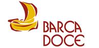 Pastelarias Barca Doce