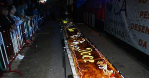 bolo aniversário feira festa quinta do conde -4