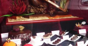 Festival do Chocolate de Óbidos 2010-6