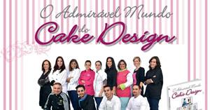 livro cake design