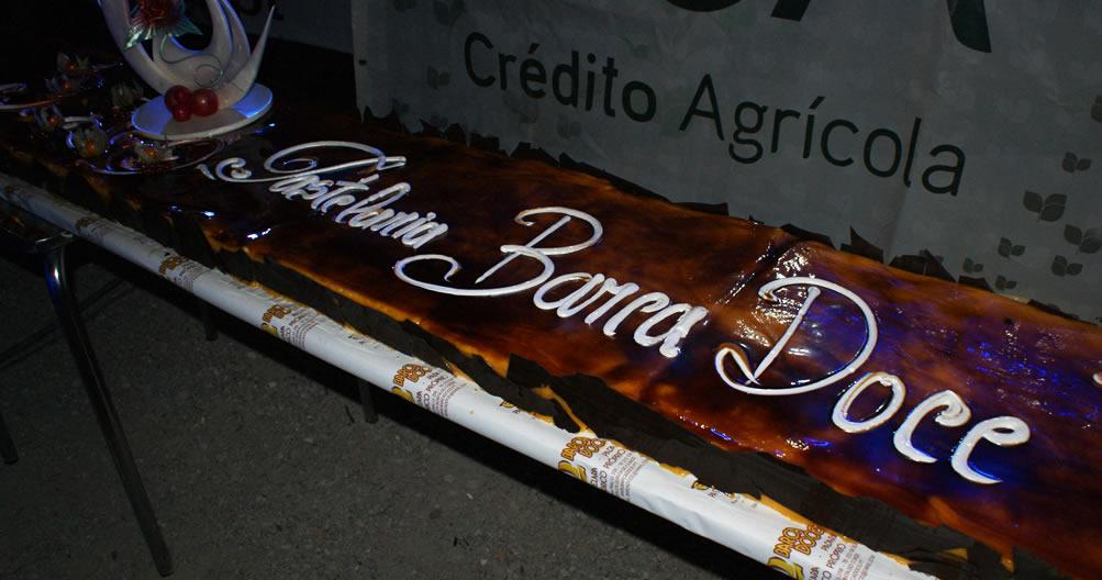 barcadoce2012